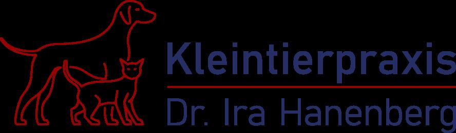 Kleintierpraxis-Hanenberg